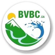 Chaleur Bay Watersheds Logo